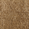 Tufting Duvardan Duvara Halı Dark Beige 03 - (11mm Tüylü Halı)
