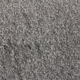 Tufting Duvardan Duvara Halı Grey 05 - (11mm Tüylü Halı)