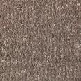 Tufting Duvardan Duvara Halı Dark Grey 06 - (11mm Tüylü Halı)