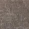 Tufting Duvardan Duvara Halı - 9110 Grey 15mm