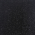 Tufting Duvardan Duvara Halı - London Siyah 8mm.