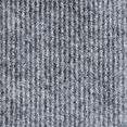 Açık Füme Halıfleks (Rip Halı 4mm)