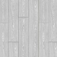 Authentic Grey-GR01 Derzli LVT Parke