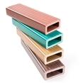 Kompozit Ahşap Deck Profil (m2)