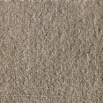 Tufting Duvardan Duvara Halı - Dinar Beyaz 15mm