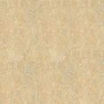 Forbo Linoflex 501 Linolyum Yer Kaplaması