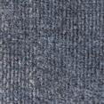 Füme Jelatinli Halıfleks (Rip Halı 5mm)
