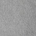 Gri Velour Yumoş Halı 5mm.
