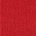 Kırmızı Halıfleks (Rip Halı 4mm)