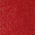 Kırmızı Jelatinli Halıfleks (Rip Halı 5mm)
