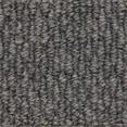 Yün Marine Yat Tekne Halısı 1950gr./ m2