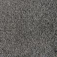 Tufting Duvardan Duvara Halı - Raha Antrasit 20mm