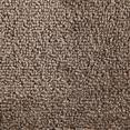Tufting Duvardan Duvara Halı - Raha Vizon 20mm