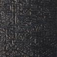 Siyah Jelatinli Halıfleks (Rip Halı 5mm)