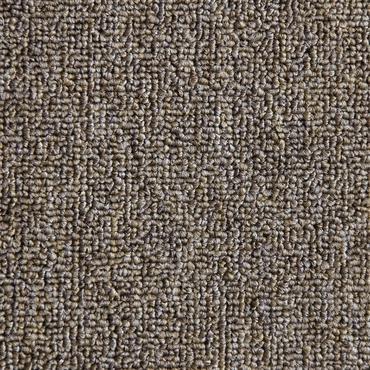 My Floor Comfort Serisi Bukle Halı