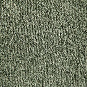 Tufting Duvardan Duvara Halı - Dinar Açık Yeşil 15mm
