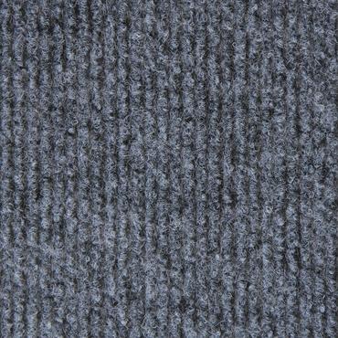 Füme Halıfleks (Rip Halı 4mm)