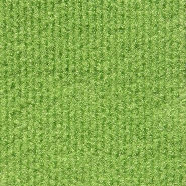 Fıstık Yeşili Halıfleks (Rip Halı 4mm)