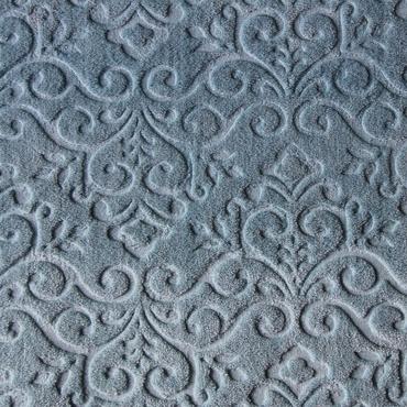My Floor Comfort Serisi Desenli Halı