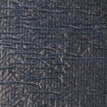 Koyu Füme Jelatinli Halıfleks (Rip Halı 5mm)