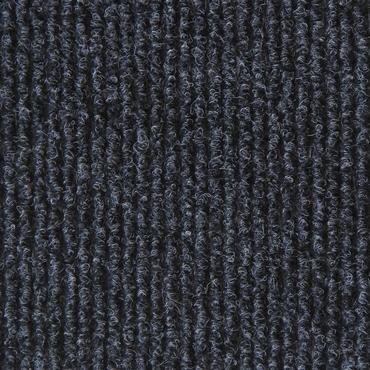 Koyu Füme Halıfleks (Rip Halı 4mm)
