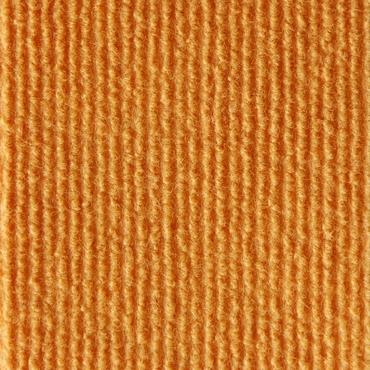 Oranj Halıfleks (Rip Halı 4mm)