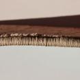 Tufting Duvardan Duvara Halı - 3160 Beige 15mm