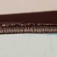 Tufting Duvardan Duvara Halı - 9111 Brown 15mm