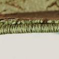 Tufting Duvardan Duvara Halı - 9109 Green 15mm