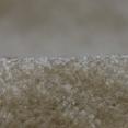 Tufting Duvardan Duvara Halı - London Bej 8mm.