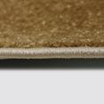 Tufting Duvardan Duvara Halı - Gold 02 Gold 15mm.