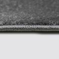 Tufting Duvardan Duvara Halı - Gold 05 Grey 15mm.