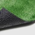 8mm Düz Yeşil Çim Halı