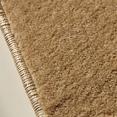 Tufting Duvardan Duvara Halı - Dinar Sarı15mm