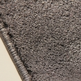 Tufting Duvardan Duvara Halı - Dinar Vizon 15mm