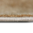 Tufting Duvardan Duvara Halı Gold 02 - (11mm Tüylü Halı)