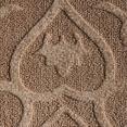 My Floor Comfort Serisi Desenli Bukle Halı