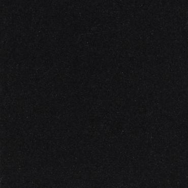 Siyah Velür PVC Tabanlı Otobüs, Minibüs ve Otomobil Halısı