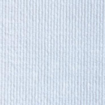 Beyaz Jelatinli Halıfleks (Rip Halı 5mm)