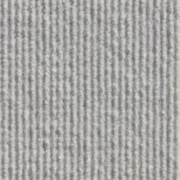 Beyaz Halıfleks (Rip Halı 4mm)