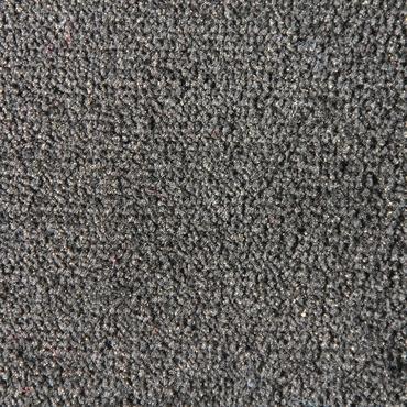Tufting Duvardan Duvara Halı - Dinar Antrasit 15mm