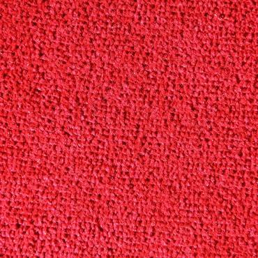 Tufting Duvardan Duvara Halı - Dinar Kırmızı 15mm
