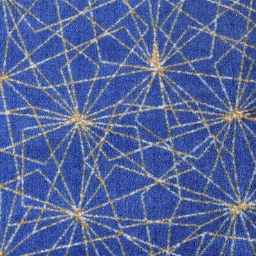 My Floor Comfort Serisi Desenli Tufting Halı