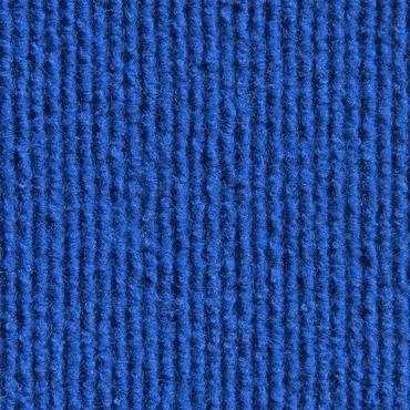Parlement Mavi Halıfleks (Rip Halı 4mm)